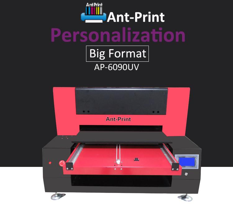 AP-6090 UV Printer_01
