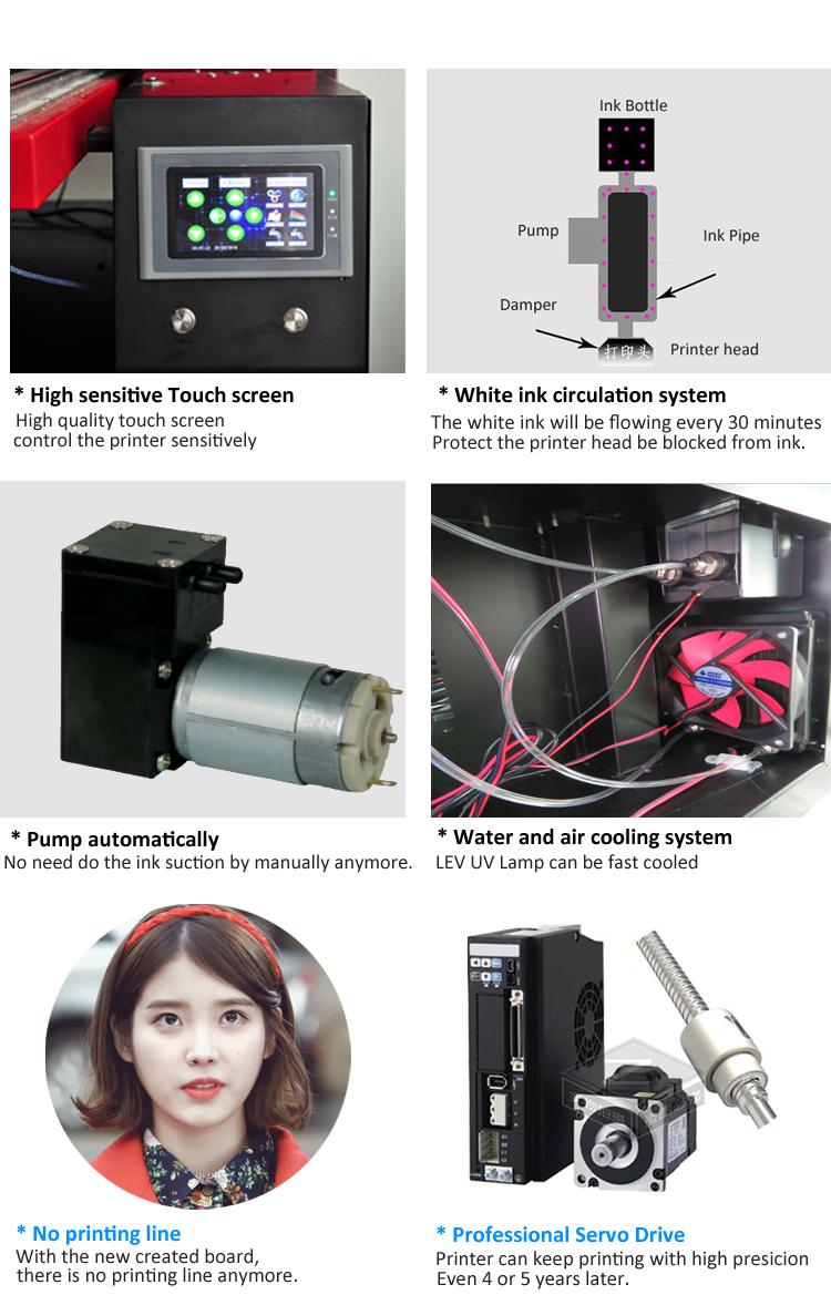 AP-6090 UV Printer_03