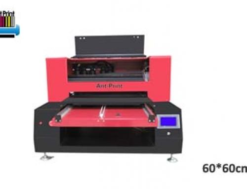 AP-6060UVR