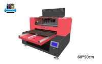AP-6090UV Printer